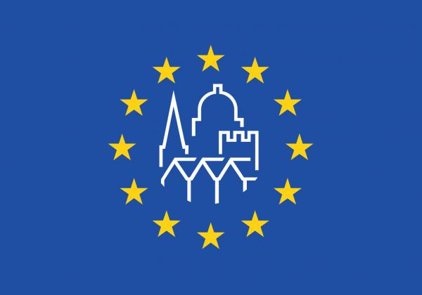 Dny evropského dědictví v Expozici času 14. a 15. 9. 2019