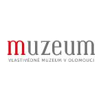 Vlastivědné muzeum Olomouc