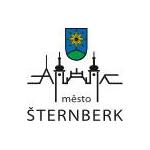 Město Šternberk